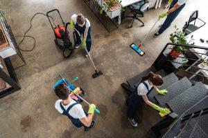 شركة تنظيف مدارس بالدمام والخبر والجبيل